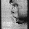 Fotografie, Metaphysisch, Fotogramm, Surreal