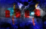 Schnalzlauten, Digital, Afrika, Gesang