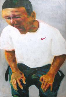 Malerei, Ruf