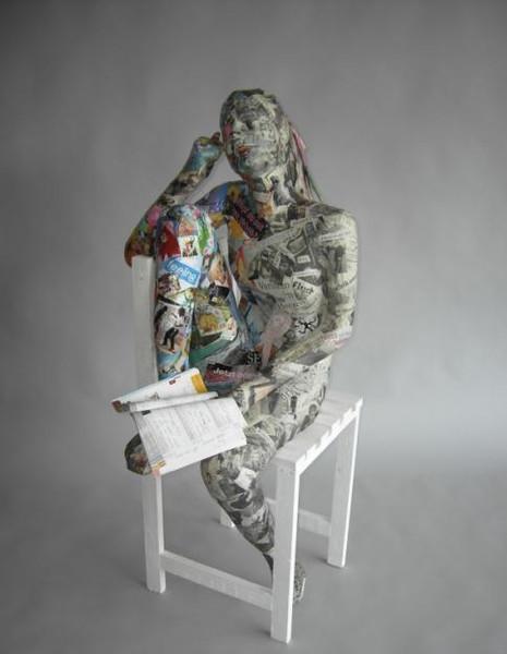 Mappe Für Kunsttherapie Kunstnet