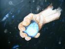 Hand, Malerei