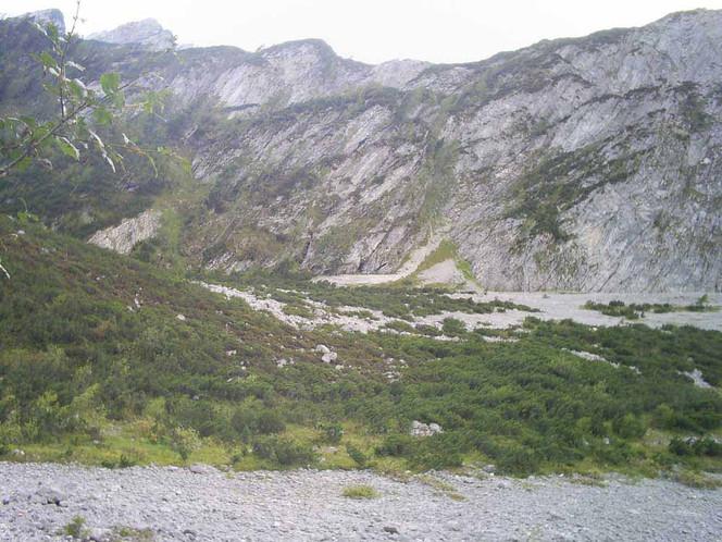 Landschaft, Fotografie, Stein, Groß, Schiefer