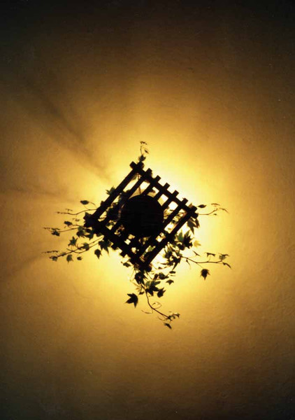 Kreuz, Schatten, Fotografie, Zappa, Licht, Mono