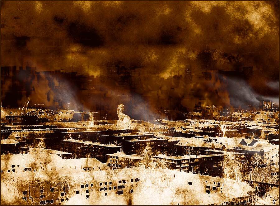http://w1.kunstnet.org/15569/gross_apokalypse-mit-rauch.jpg