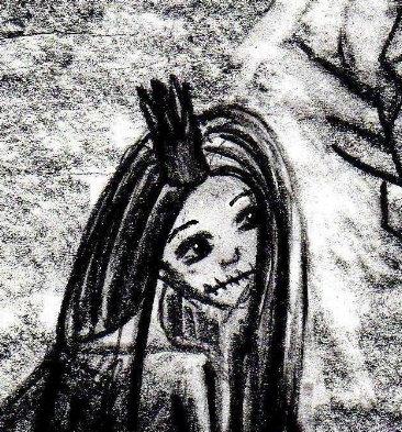 Zeichnung, Skizze, Menschheit, Schweigen, Enttäuschung, Zeichnungen
