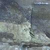 Marmormehl, Pigmente, Temperamalerei, Schüttung