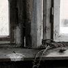 Verfall, Zeit, Lost place, Fotografie