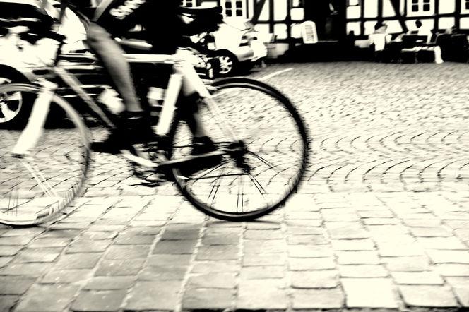 Schwarz weiß, Streetfotografie, Fotografie