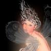 Sinnlichkeit, Zauberwesen, Elfen, Digital
