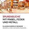 Merseburg, Tieferkeller, Ausstellung, Ohnevernissage