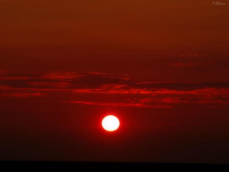 Sonne, Landschaft, Nordsee, Fotografie, Sonnenuntergang