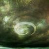 Kontrast, Stimmung, Wolken, Digital