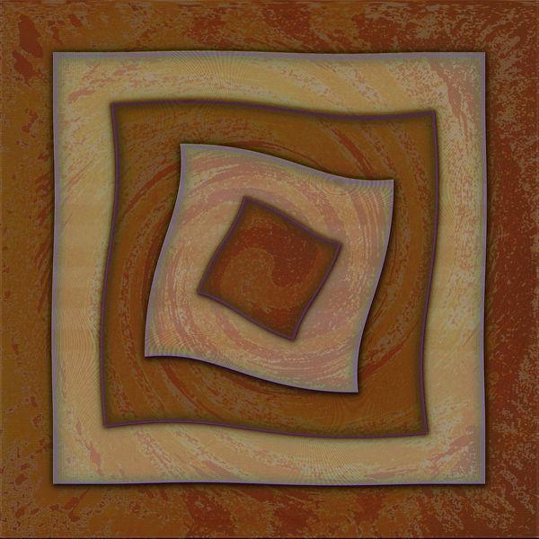 Gedreht, Geometrie, Struktur, Textur, Abstrakt, Marker