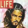 Jesus, Verlierer, Polarisieren, Je su(i)s