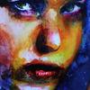 Blick, Gesicht, Ausdruck, Portrait