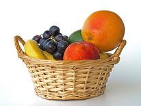 Kiwi, Gesund, Ernährung, Stillleben