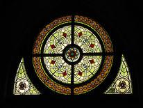 Fenster, Architektur, Fotografie, Kirche