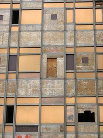 Berlin, Fotografie, Architektur, Tür