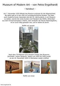 Ergebnis, Fakeismus, Ausstellung, Pg00a8271