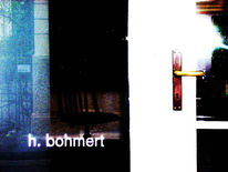 See, Skulptur, Tour, Bohmert