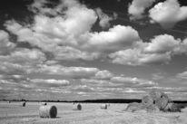 Landschaft, Fotografie