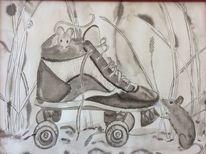 1.000+ Schuhe Bilder und Ideen auf KunstNet