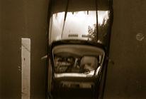 Fahrer, Autofans, Auto, Fahren