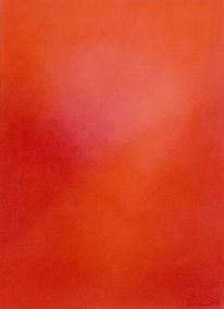 Farbfeldmalerei, Verschiedener, Aquarellmalerei, Spaces