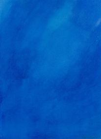 Verschiedener, Rahmen, Farbfeldmalerei, Aquarellmalerei