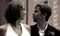 Hochzeit, Fotografie, Menschen, Liebe