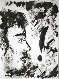 Zeichnung, Zeichnungen