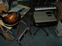 Retro, Audio, Blubber, Fotografie