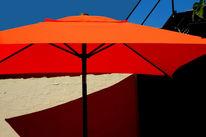 Fotografie, Farben, Holland,