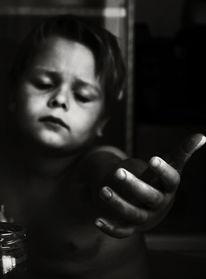 Hand, Menschen, Fotografie, Finger