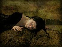 Trauer, Digital, Abscheid, Tod