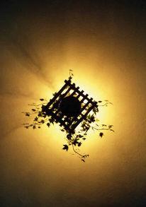 Licht, Mono, Duo, Schatten