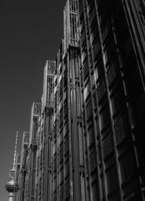 Fotografie, Architektur, Palast, Republik