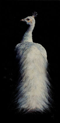 Realismus, Tiere, Gemälde, Natur
