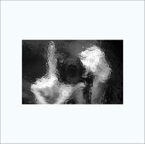 Kamera, Finger, Fotografie, Experimentell