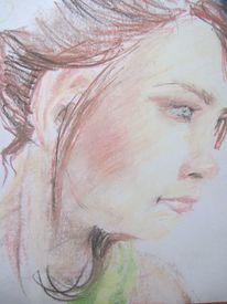 Zeichnungen, Zuversicht