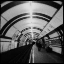 Schwarzweiß, Fotografie, Architektur, Stadt