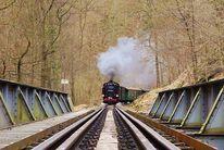 Zug, Der zug, Fotografie