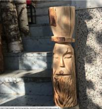 Holz, Handwerk, Menschen, Handarbeit