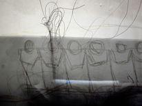 Digitale kunst, 2014