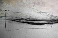 Collage, Digitale kunst, 2014