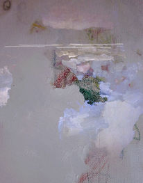 Collage, Digital, Mischtechnik, 2014