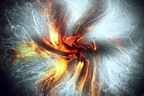 Feuer, Asche, Sterben, Möglichkeit