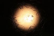 Glas, Licht, Lampe, Fotografie