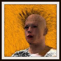 Design, Artprint, Minimalismus, Abstrakt