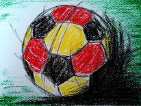 Belgien, Nachbar, Favorit, Fußball